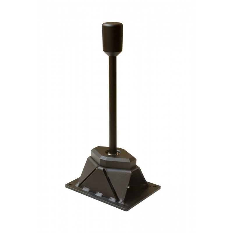 Short Shifter Bmw Drift Rajdowy Uniwersalny - GRUBYGARAGE - Sklep Tuningowy
